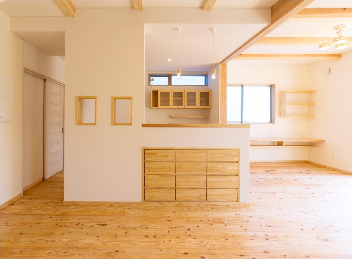 木乃香の家ギャラリー6