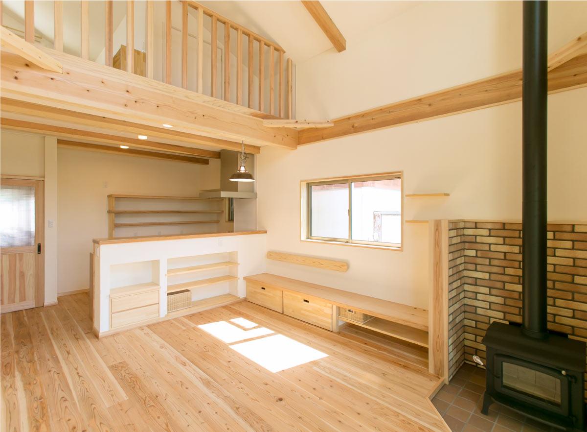 木乃香の家ギャラリー14
