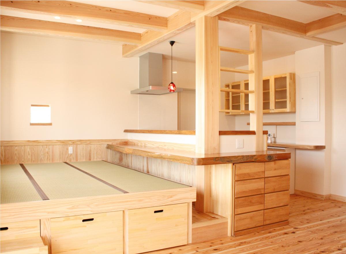 木乃香の家ギャラリー15